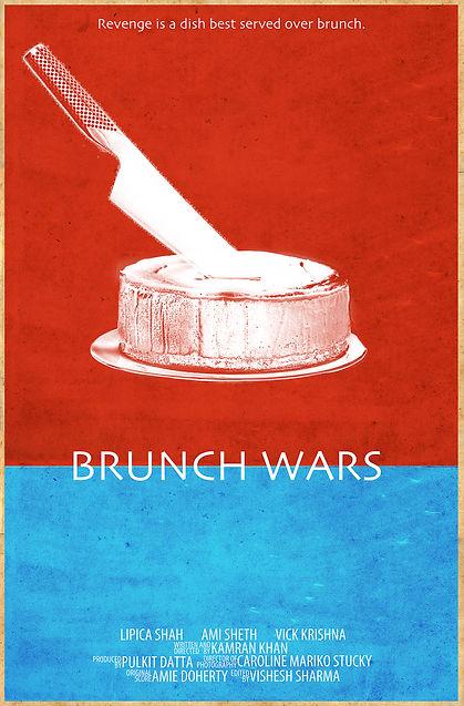Brunch Wars Poster.jpg