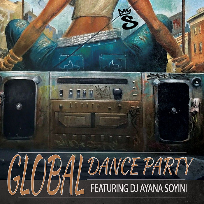 global-dance-party-2020-syndicast-flyer.