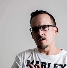 DJ Cross Fire.jpg