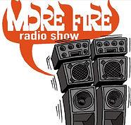 Morefire.jpg