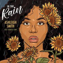 Ashleigh Smith