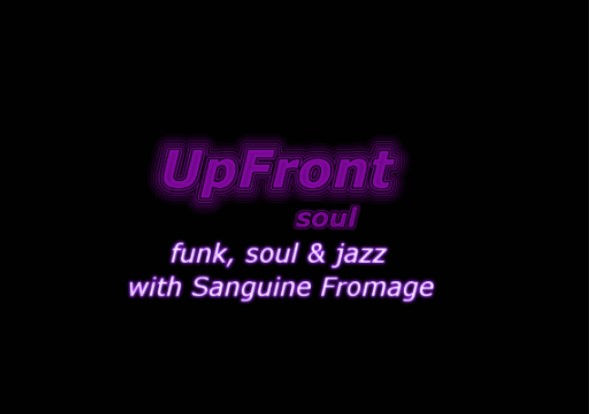 Upfront Soul.jpg