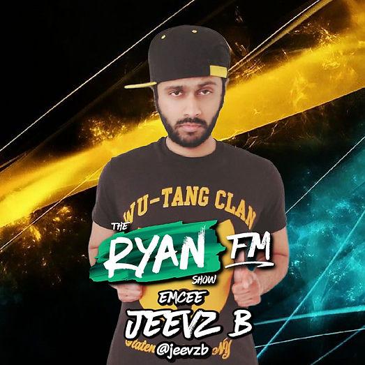 09032020 Jeevz B TRS FM.jpg