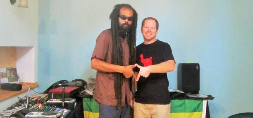 Jah Works1.jpg