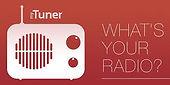 My Tuner Radio.jpg
