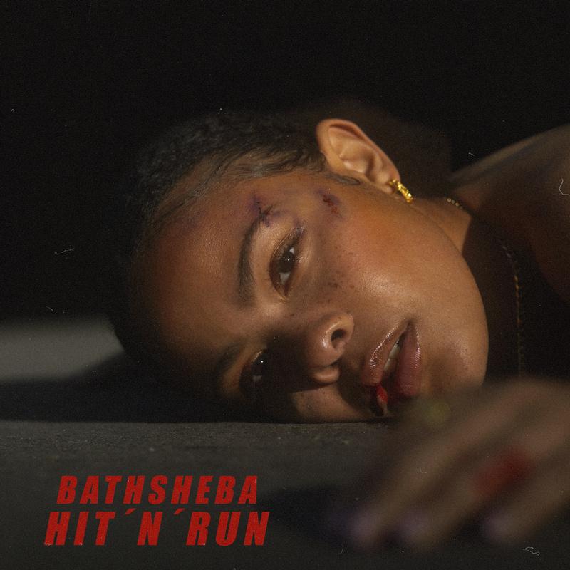 Hit_'N'_Run