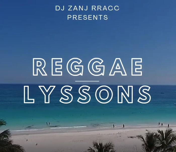Reggae Lyssons.jpg