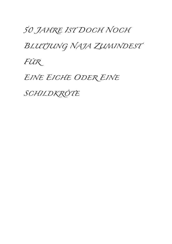 page-19.jpeg