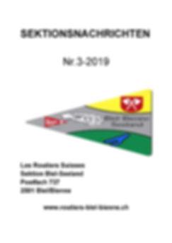 01 Deckblatt 3 -2019.jpg