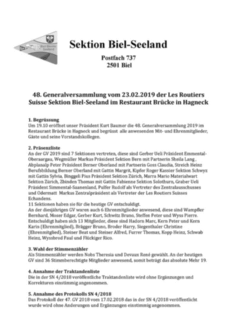 06Protokoll 49. GV 2019(1)1.jpg