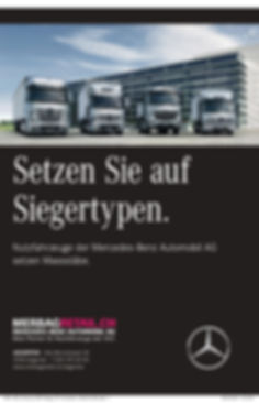04 Mercedes 3-2019.jpg