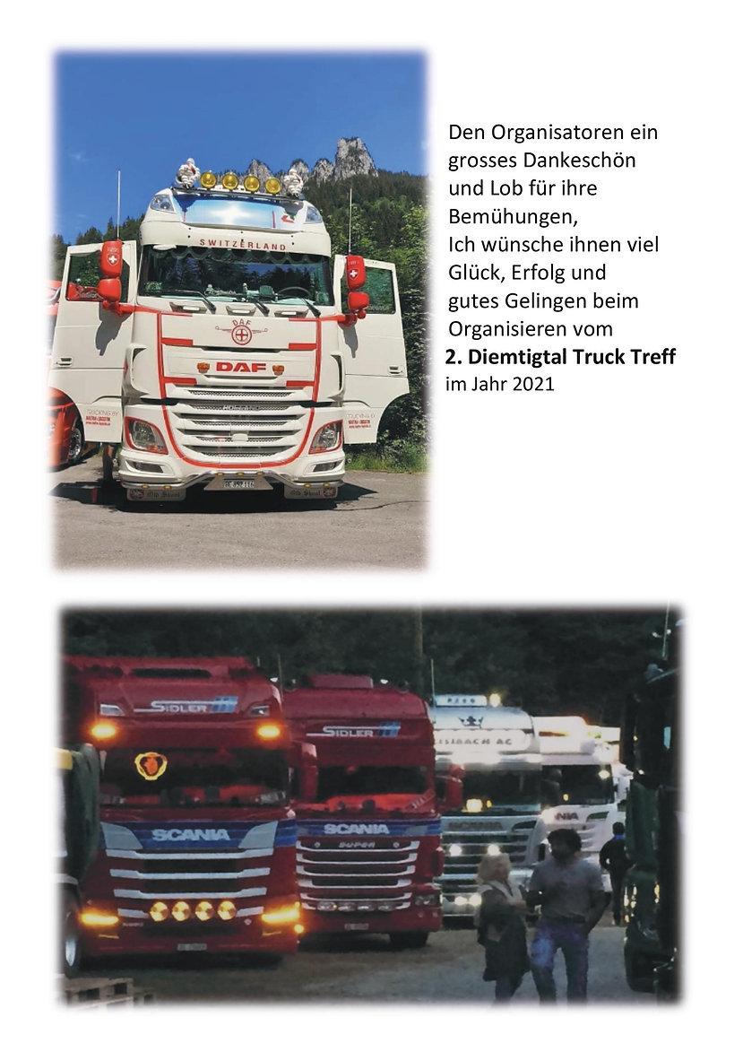 page-15.jpeg