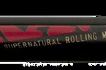 RAW Roller Huge Drehmaschine, 12 INCH (30cm)