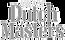 Dutch_masters_cigars_logo_edited.png