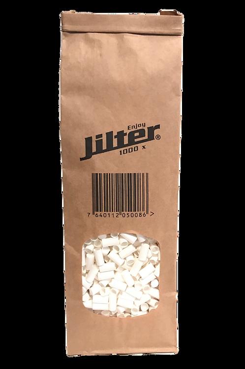 Jilter Bag - 1'000 Filter