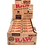 Thumbnail: Raw Rolls King Size Slim 5m