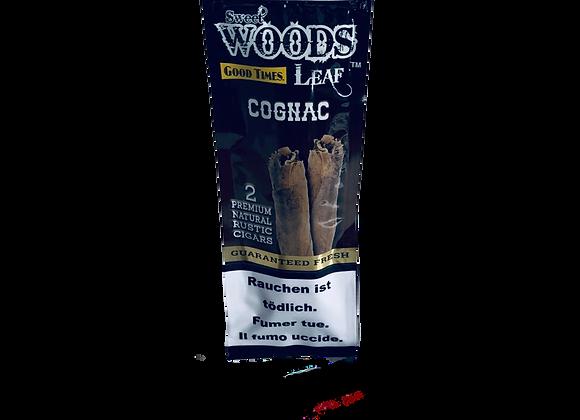 Woods Cognac