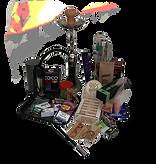 Headshop, Online Headshop, Onlineheadshop, Raucherzubehör, Rauchen, Ocb Papers im Headshop kaufen, Ocb Rolls im Headshop, Headshop mit grossem Sortiment an Ocb Rolls, Stayhigh dein Headshop, kaufe im Headshop deine Bausachen. Rolle dein CBD in Backwoods oder in Ocb Premium Rolls mit Filter. Bei uns findest du viele Headshop Artikel. Die Headshop Artikel biten wir günstig an. Bei jeder Bestellung verschenken wir Headshop Artikel. Stayhigh ist dein diskreter Headshop. Bald eröffnet der Headshop auch offline. In Reiden eröffnen wir einen Headshop. Nun kannst du nicht nur im Online Headshop einkaufen. Eröffne ein Kundenkonto für deinen ersten Besuch im Headshop. Unser Headshop ist nicht nur Online super. Auch der Laden ist seriös und diskret wie es ein Headshop sein sollte. Das Headshop Sortiment umfasst über 100 Artikel wie Bong, Bong und Zubehör Blunts. Stayhigh ist dein diskreter Headshop und CBD Kiosk in der Schweiz.