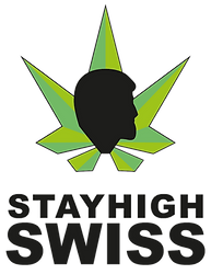 STAYHiGHSWISS_Logo.png