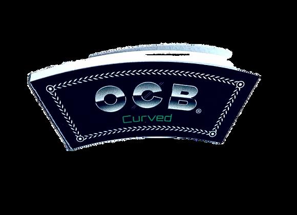 OCB Cone Filter 32 Blatt