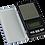 Thumbnail: Digitalwaage LCD 0.01x200g