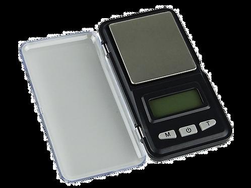 Digitalwaage LCD 0.01x200g