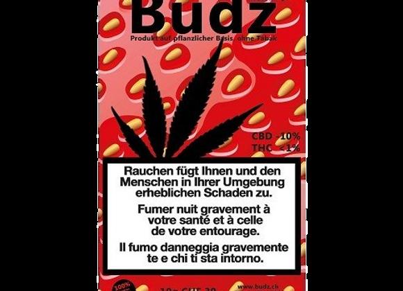 Budz ~ Erdbeerli ~ 10g