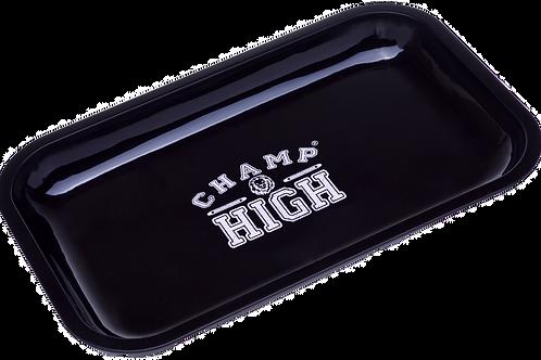 Mischpult Champ High 140mm x 180mm