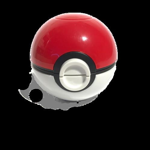 Pokemon Grinder