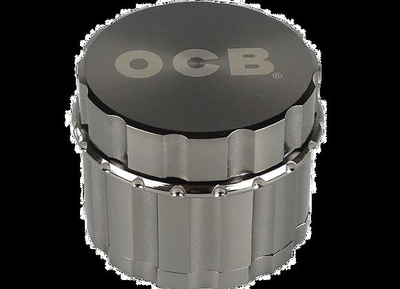 OCB Grinder 43x51mm