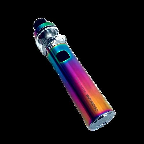 Vaporesso Sky Solo Plus kit Rainbow