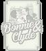 Viele CBD Sorten von der Marke Bonnie & Clyde findest du im Headshop on Stayhih Schweiz. Ega ob du im Headshop online einkaufst oder unser CBD Lädeli in Reiden neben Zofingen besuchst bei uns findest du Bonnie & Clyde Therapy 1.4g, Bonnie & Clyde Therapy 4.0g, Bonnie & Clyde Strawberry Kush 1.4g, Bonnie & Clyde Strawberry Kush 4.0g, Bonnie & Clyde Apple 1.4g, Bonnie & Clyde Apple 4.0g, Bonnie & Clyde Power Plant 8,4g, Bonnie & Clyde Tips, Bonnie & Clyde Mischpult klein, Bonnie & Clyde White Widow 10g, Bonnie & Clyde Purple Haze 4.0g, Bonnie & Clyde Purple Haze 1.4g, Bonnie & Clyde Candy Kush 1.4g, Bonnie & Clyde Candy Kush 4.0g, Bonnie & Clyde Harlequin 4.0g, Bonnie & Clyde Harlequin 1.4g