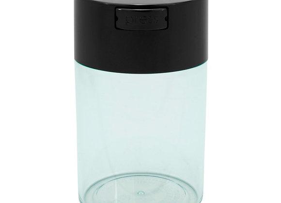 Vakuumbehälter 0.57 Liter Klar