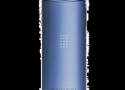 DaVinci MIQRO Vaporizer Cobalt blau
