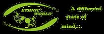 Ethnic World Headshop Folge Stayhigh Headshop bzw. Stayhighswiss in den Sozialen Medien. Unser Headshop bietet dir jede Woche neue Aktionen. Die Stayhigh GmbH oder auch STAYHIGHSWISS genannt bietet dir im Headshop Bereich alles, was du zum Rauchen benötigst. Wir sind ein Onlinekiosk, Headshop, Trendshop sowie eine CBD Apotheke. Wir führen ein tiefes Sortiment im Bereich Raucherzubehör. Alle Artikel kannst du ohne Versandkosten in unserem Onlineshop bestellen. Wir verkaufen über 1000 Artikel wie Zigarettenpapiere, Tabak, Filter, CBD, Bongs, Papers, Rolls, Pfeifen, Pipe, E-Zigaretten, Liquids, Aschenbecher, Feuerzeuge, Clipper, Grips, Verschlussbeutel, Geheimverstecke, Wasserpfeifen und viele mehr zu top Preisen. Ausserdem erhältst du bei jeder Bestellung kostenlose Geschenke wie Papers oder Tips. Stayhigh ist dein Online Headshop in der Schweiz!