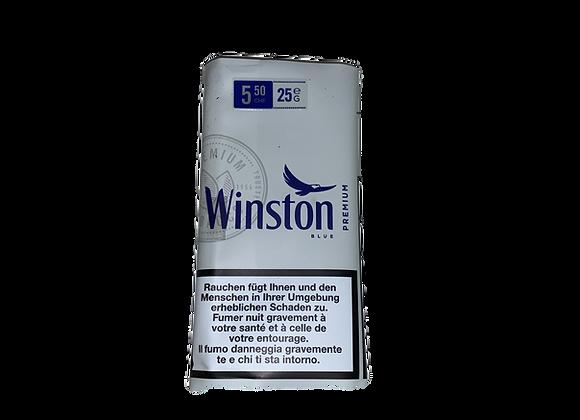 Winston Blue Drehtabak