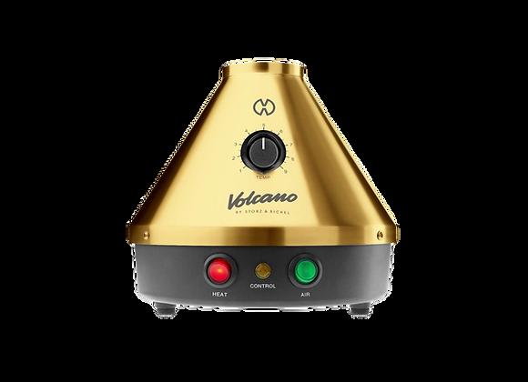 Volcano Classic Gold Easy Valve