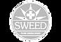 sweed_logo_edited_edited_edited_edited_e