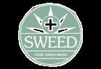 Sweed CBD im Stayhigh Headshop. Stahigh ist dein Shop für CBD Hanfprodukte online in der ganzen Schweiz und im Fürstentum Lichtenstein. Auch offline CBD Kaufen in Reiden, Zoingen, Dagmarsellen, Wikon, Oftringen, Rothrist, Brittnau, Pfaffnau und vielen Orten mehr. Bestelle Sweed CBD Silver Haze, Sweed Golden green CBD. Sweed das legale Weed der Schweiz.