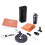 Thumbnail: Da Vinci IQ Vaporizer schwarz