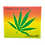 Thumbnail: Raucher-Set Jamaika