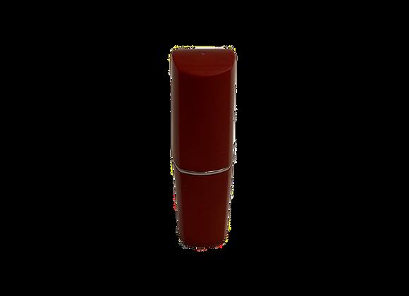 Pillenbox Lippenstift