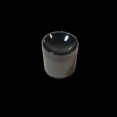 Grinder Bowl 4-teilig