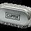 Thumbnail: Clipper Metal Icy + Box