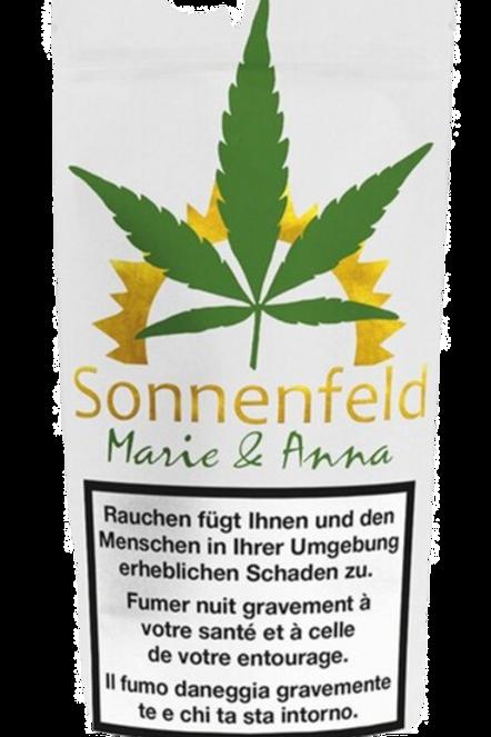 Sonnenfeld - M&A - Fruchtzwärgli 2g