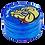 Thumbnail: The Bulldog Acrylgrinder Blue