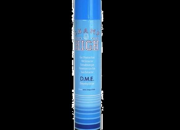 Champ High DME-Gas - 420 ml