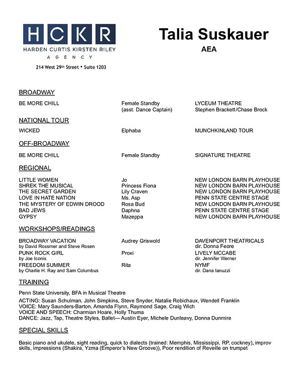 Talia Suskauer Website Resume.jpg