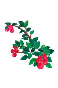 Lignonberry
