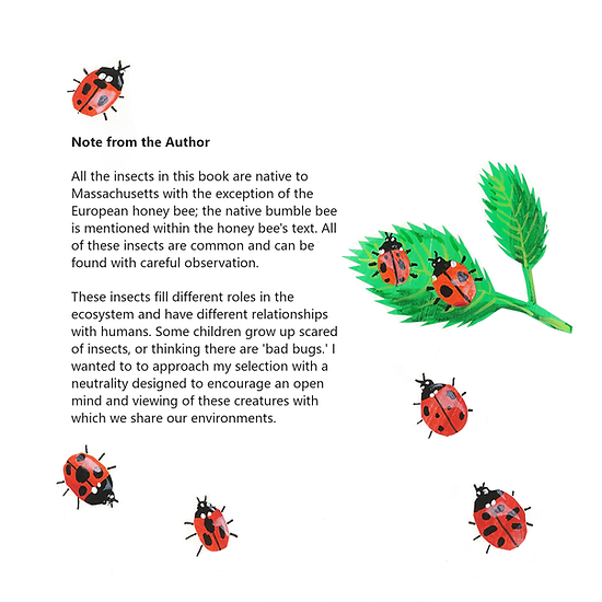 insectabc-aafintro.png